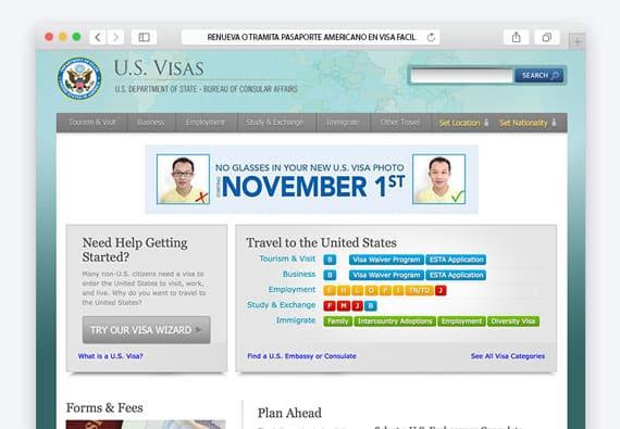 renovar-y-tramitar-pasaporte-americano-en-tijuana