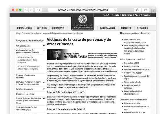 renovar-y-tramitar-visa-humanitaria-en-tijuana